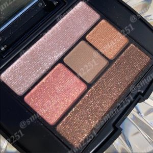 💖NEW!💖Lancôme Color Design Eyeshadow Palette NEW